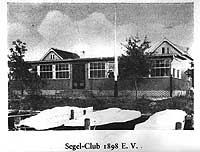 1898-9