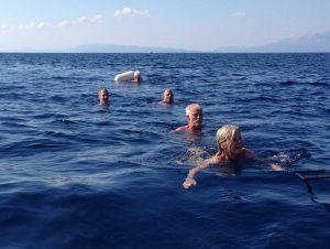 20160928_kroatien_img_2967_small2