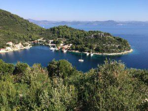 20160929_kroatien_img_2977_small2